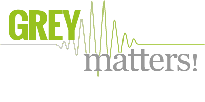 Team Berkana Solutions - Grey Matters Mindfulness