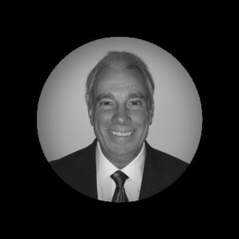 Team Berkana Clients - Joe Farruggio