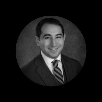 Team Berkana Client - Louie Schapiro