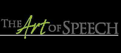 Team Berkana Solutions - Art of Speech