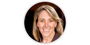 Berkana Client - Aimee Gordon with SAP
