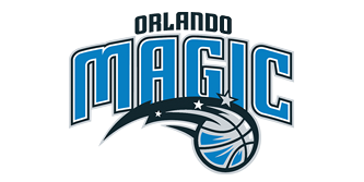 Team Berkana Client - Orlando Magic
