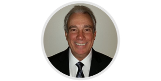 Berkana Client - Joe Farruggio, Isle of Capri Casino and Hotel, Performance Gap Indicator
